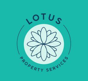 lotuspropertyservices