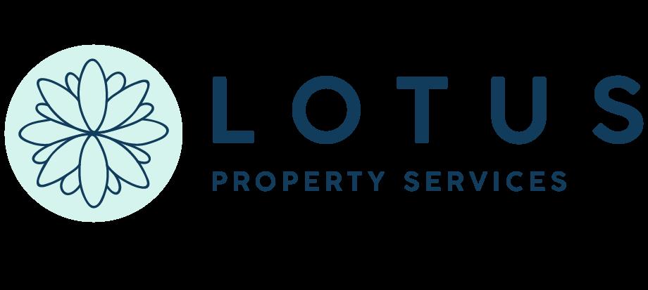 Lotus Property Services